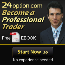 Top Options Binary Broker